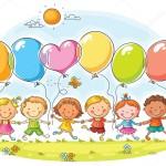 depositphotos_70936105-stock-illustration-kids-with-balloons