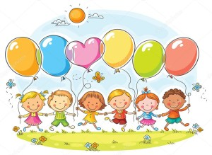 depositphotos_70936105-stock-illustration-kids-with-balloons